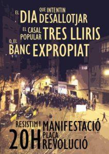 banc_expropiat