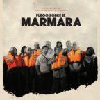 """Proyección simultánea en Estado español del documental """"Fuego sobre el Marmara"""" de la Flotilla de la Libertad"""