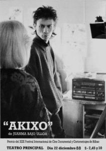 Akixo-Dic-88
