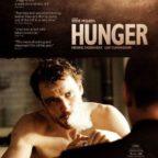Hunger, 2008