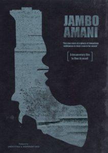 cp_jambo_amani_poster