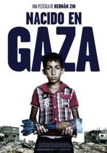 cp_nacido_en_gaza