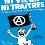 Ni viejos ni traidores, 2004