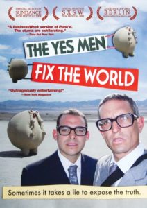 cp_the_yes_men_fix_the_world
