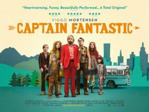 capitan_fantastico