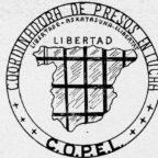 Proyecto documental, COPEL: una historia de rebeldía y dignidad
