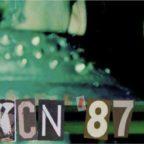 KCN'87, documental sobre el punk de los 80 en Barcelona