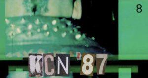 kcn87