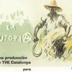 Vivir la utopia, 1997