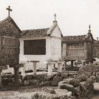 Un viaje por galicia, 1929