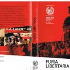 Furia libertaria, 1977