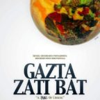 Gazta Zati Bat, 2012
