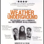 The Weather Underground, 2002