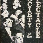 La sociedad del espectáculo, 1973