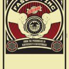 Fascism Inc, 2014