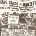 Sacco y Vanzetti, 2006