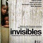 Invisibles, 2008