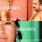 Los invisibles, 2010