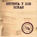 Setenta y dos horas. Autonomía obrera en la Barcelona de los años sesenta, 2012