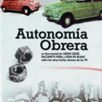 Autonomía obrera, 2008