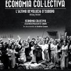 Economía colectiva. La última revolución de Europa (2014)