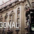 Diagonal, 9 Años De Desobediencia Informativa, 2014
