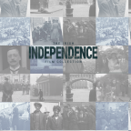The Irish Independence Film Collection