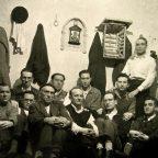 Presentacion del documental «Red Álava. La red de mujeres invisibles 1936-1947»
