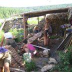 Fraguas. Una historia de resistencia rural