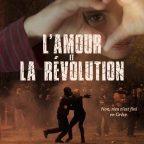 El amor y la revolución