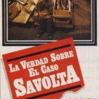 La Sala Yago de Santiago de Compostela acoge la I Semana de Cine Anarquista