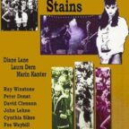 Ladies and gentlemen, The Fabulous Stains, 1982