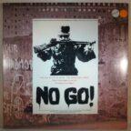 No Go! (1973)